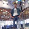 Sohib, 31, г.Сургут