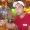 Андрей, 42, г.Знаменск