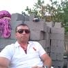 Мотя, 37, г.Махачкала