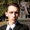 Артем, 28, г.Скопин