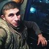 Саша, 23, г.Дзержинский