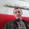 Ринат Закиеев, 35, г.Верхняя Тура