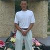 Иван, 38, г.Знаменск
