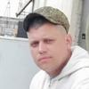 SERGIO, 34, г.Усть-Большерецк