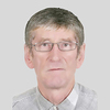 Юрий, 67, г.Кулунда