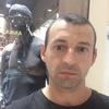 Алексей, 28, г.Анжеро-Судженск