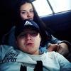 Юра | maza___(65Rus) , 20, г.Корсаков