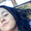 Анжелика, 20, г.Симферополь