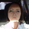 Олеся, 47, г.Саранск