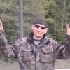 Витя, 36, г.Каргасок