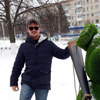 Саша, 32, г.Новочебоксарск