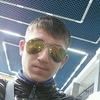 Сергей, 22, г.Александровск-Сахалинский