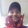 Денис, 33, г.Тюмень