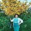 Розалина, 66, г.Саранск