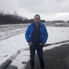 Андрей, 33, г.Каневская