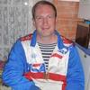 Юрий, 43, г.Санкт-Петербург