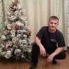 александр, 35, г.Серпухов