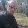 Дмитрий, 31, г.Хилок