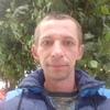 Анатолий, 30, г.Кострома