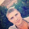 Сергей, 26, г.Тула