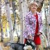Татьяна Воронюк, 55, г.Улан-Удэ