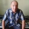 Владимир, 55, г.Чайковский