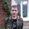 miha, 44, г.Озерск(Калининградская обл.)