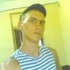 Юрий Хохлачев, 28, г.Кострома