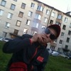 Андрей, 29, г.Никольское