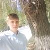 Кирилл, 19, г.Гуково