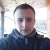 Алексей, 21, г.Куровское