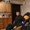 Денис, 35, г.Дзержинский
