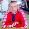 Дмитрий, 31, г.Котлас