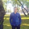 Виктор, 33, г.Тюмень