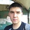 Влад, 27, г.Таксимо (Бурятия)
