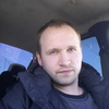 Sasha, 36, г.Кронштадт