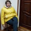 марина, 54, г.Ульяновск