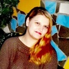 Ольга, 31, г.Качканар