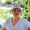 Наталья, 68, г.Анапа