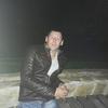 Леха, 27, г.Барнаул