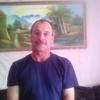 Владимир, 58, г.Багратионовск