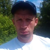 валера, 37, г.Чусовой