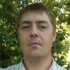 Денис, 40, г.Горячий Ключ