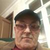 Руслан, 54, г.Хасавюрт