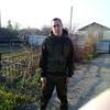 юрий, 16, г.Волгоград