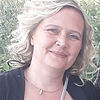 Татьяна, 41, г.Олонец