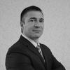 Сергей, 42, г.Майкоп