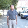 Владимир, 55, г.Волгодонск