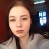 Таня, 20, г.Мурманск
