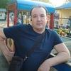 Евгений, 41, г.Санкт-Петербург